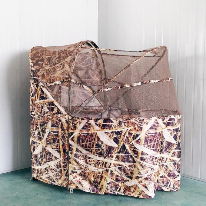 Duck Hunting Tent Blinds Luxury Hunting Chair Blind Portable Duck Hunting Blinds Chair