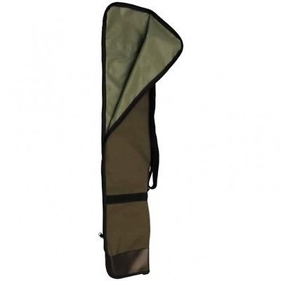 Hide Pole Waterproof Hunting Bag Hide Pole Bag With Adjustable Carrying Strap