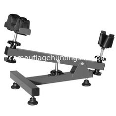 China PRO STEADY AIM GUN REST Black Gun Rest for Shooting Hunting, Wholesale hunting accessory supplier