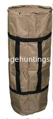 China Monster Decoy Bag Lightweight Camouflage Solid Color Multiple Function Decoy Bag supplier